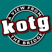 KotG News Image