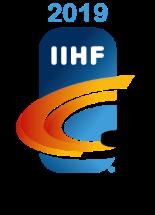 2018–19_IIHF_Continental_Cup