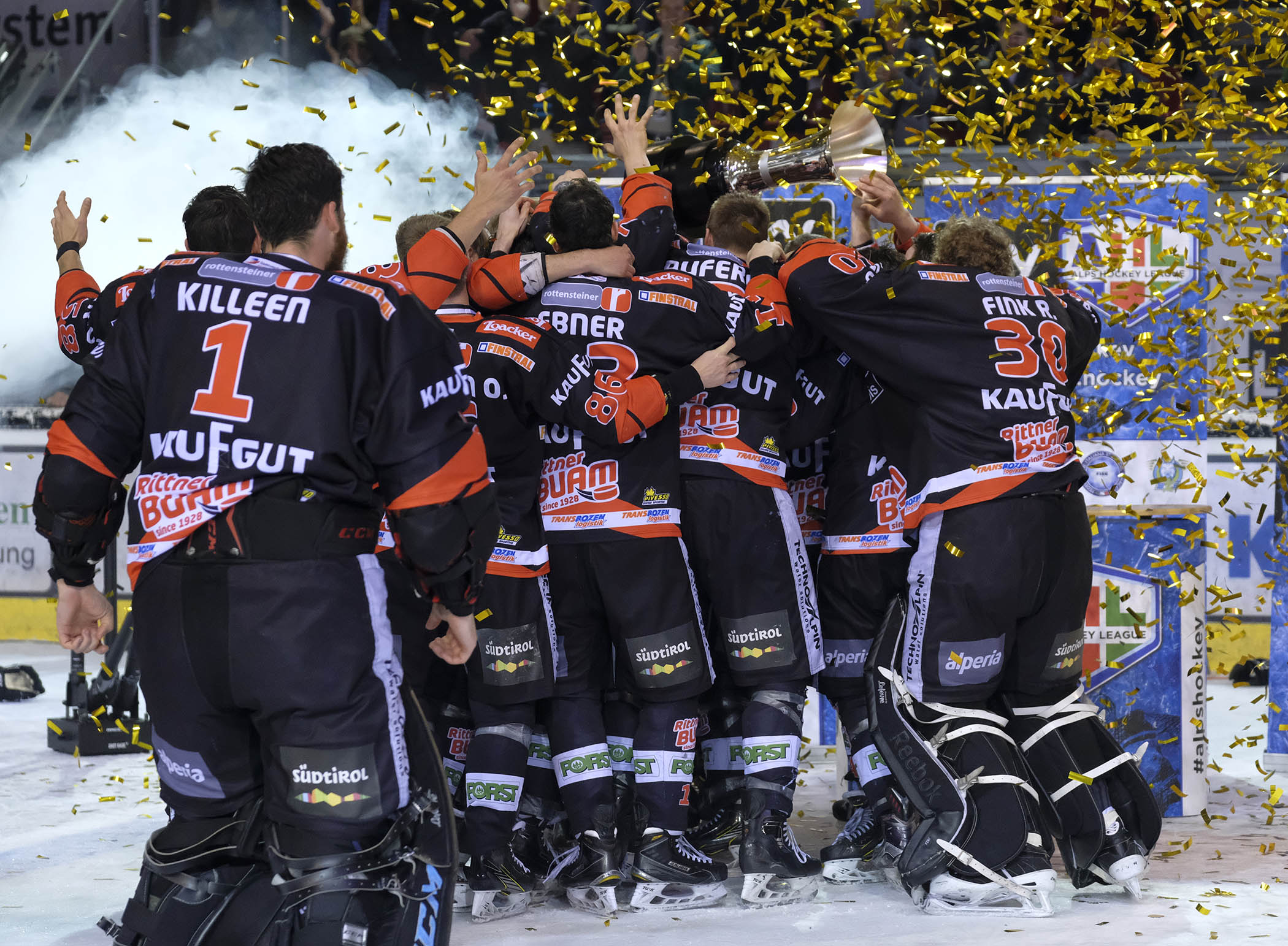 Ritten-Alps-Hockey-League-2017