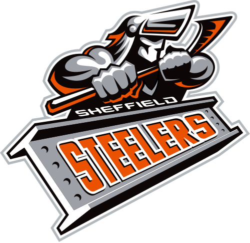 500px-Sheffield_Steelers_svg
